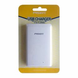 Sạc điện thoại  P i s e n USB Charger