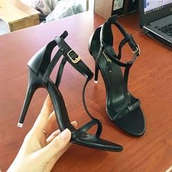Giày cao gót hàng hiệu Lady-CG860