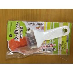Nạo rau củ thần kỳ Nhật Bản