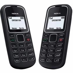 Điện thoại 1280 full phụ kiện