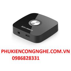 Thiết bị thu Bluetooth 4.1 Music Receiver cho loa,amply Ugreen 30444