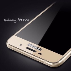 Cường lực Galaxy A9 Pro Full màn hình
