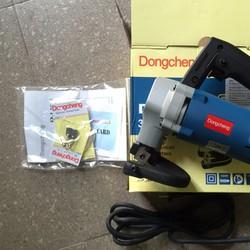 Máy cắt tôn DONGCHENG 3.2mm BH 12T