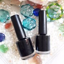 Sơn móng tay Aritaum Modi Glam Nails #213