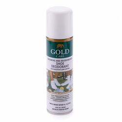 Chất bảo vệ da, giày GoldCare - GC3003