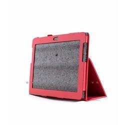 Bao da Samsung Galaxy Tab 2 10.1 P5100