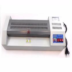 Máy Ép PLasTic YATAI YT-320