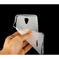 Ốp lưng silicone dành cho điện thoại coolpad Sky E501