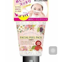 Gel mặt nạ lột chiết xuất hoa quả Facial Peel Pack