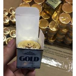 Kem trắng da Face Gold Thái Lan