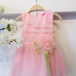 Váy Đầm Dự Tiệc 16424