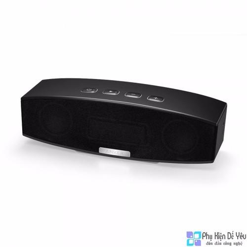 Loa Bluetooth Anker Premium Stereo A3143 - 4247418 , 5501721 , 15_5501721 , 2000000 , Loa-Bluetooth-Anker-Premium-Stereo-A3143-15_5501721 , sendo.vn , Loa Bluetooth Anker Premium Stereo A3143