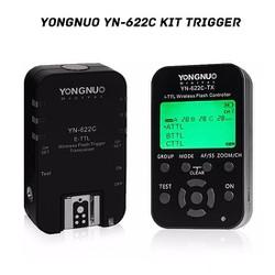 Bộ kích đèn yongnuo YN622 for canon
