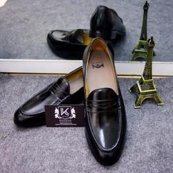 Giày da Loadfer nam sang trọng