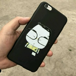 ốp lưng iphone dễ thương