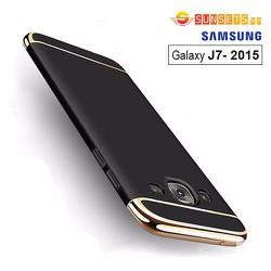 Ốp lưng galaxy J7 2015