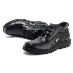Giày tây nam phong cách công sở,mạnh mẽ,nam tính
