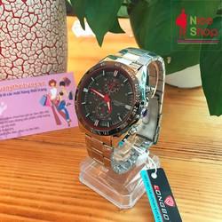 Đồng hồ thể thao nam Longbo mẫu mới
