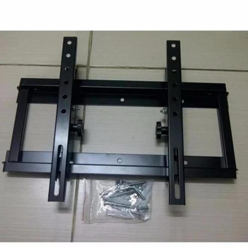 Giá treo tivi gật gù từ 40 inch – 49 inch