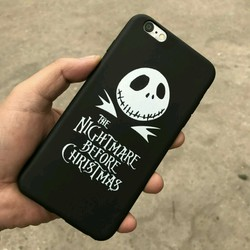 bao điện thoại iphone