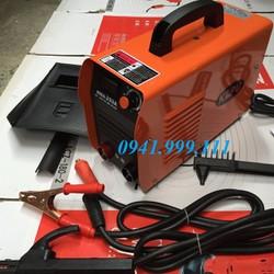 Máy hàn điện tử KEPU MMA250