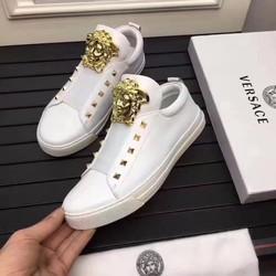 giày nam da mềm chất lượng cao HOT 2017