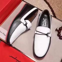 Giày mọi nam ,thiết kế thời trang cao cấp,trẻ trung HOT