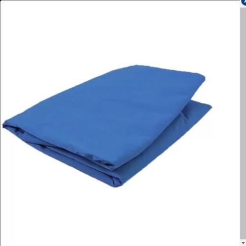 Ga trải giường chống thấm 180x200x10 cm