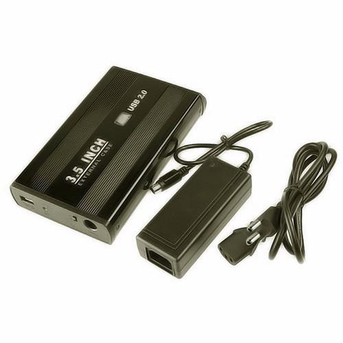 BOX HDD ĐỰNG Ổ CỨNG 3.5 ICH ATA - 4248494 , 5509490 , 15_5509490 , 345000 , BOX-HDD-DUNG-O-CUNG-3.5-ICH-ATA-15_5509490 , sendo.vn , BOX HDD ĐỰNG Ổ CỨNG 3.5 ICH ATA