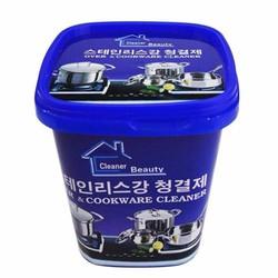 Bột tẩy rửa đa năng Hàn Quốc