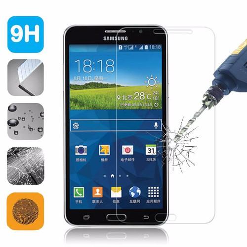 Samsung-Galaxy J3 2016-Kính cường lực dán màn hình