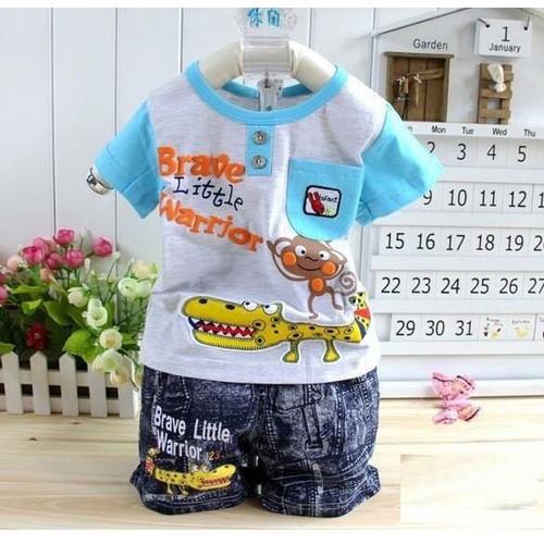 bộ bé trai 1 đến 4 tuổi - 4248371 , 5508206 , 15_5508206 , 80000 , bo-be-trai-1-den-4-tuoi-15_5508206 , sendo.vn , bộ bé trai 1 đến 4 tuổi