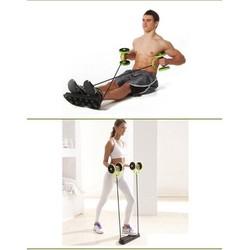 Dây tập thể dục