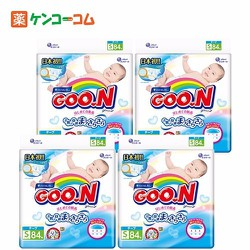 BỈM GOON S90 NỘI ĐỊA NHẬT