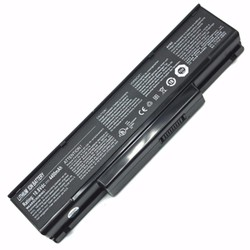 Pin Battery Z53 Z53J Z53S Series