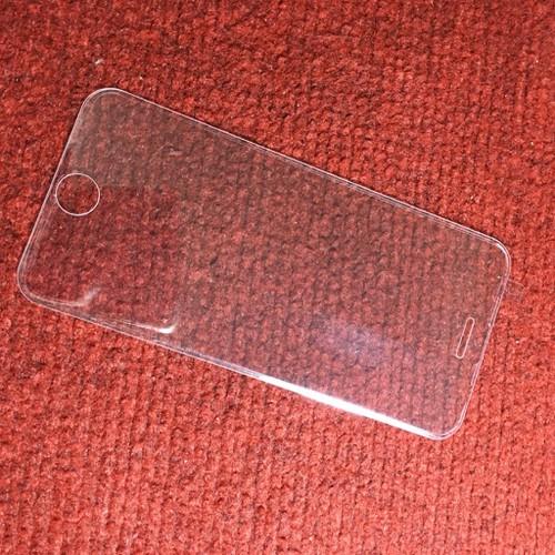 Apple-iPhone-6 - Kính cong dán toàn màn hình điện thoại - 4247741 , 5502988 , 15_5502988 , 88000 , Apple-iPhone-6-Kinh-cong-dan-toan-man-hinh-dien-thoai-15_5502988 , sendo.vn , Apple-iPhone-6 - Kính cong dán toàn màn hình điện thoại