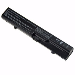 Pin Probook 4420s CQ321 4421S 420 4400mAh