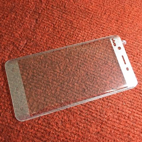 Huawei-Xplay 5 - Kính cong dán toàn màn hình điện thoại - 4248515 , 5509919 , 15_5509919 , 88000 , Huawei-Xplay-5-Kinh-cong-dan-toan-man-hinh-dien-thoai-15_5509919 , sendo.vn , Huawei-Xplay 5 - Kính cong dán toàn màn hình điện thoại