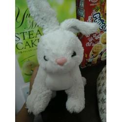 Bé thỏ ai muốn mua thì gọi số này 0903677146