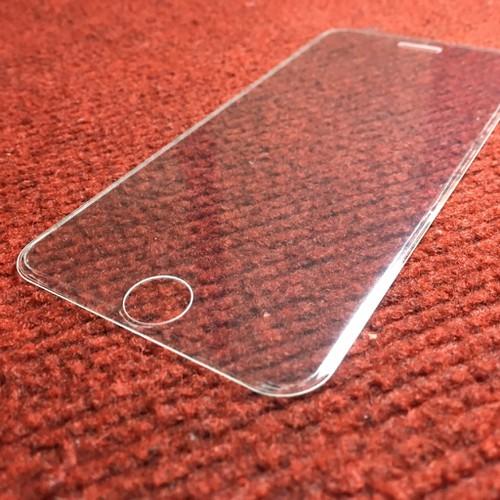 Apple-iPhone-7 - Kính cong dán toàn màn hình điện thoại - 4247739 , 5502971 , 15_5502971 , 88000 , Apple-iPhone-7-Kinh-cong-dan-toan-man-hinh-dien-thoai-15_5502971 , sendo.vn , Apple-iPhone-7 - Kính cong dán toàn màn hình điện thoại