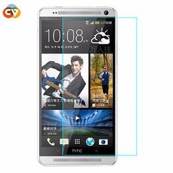HTC-One Max T6 - Kính cường lực dán màn hình điện thoại