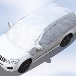 Bạt phủ xe ô tô 5D chống nóng cách nhiệt