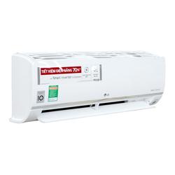 Máy lạnh LG 1.5 HP V13APR
