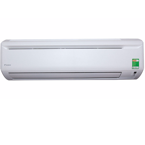 Máy lạnh Daikin 2.5 HP FTV60AXV1