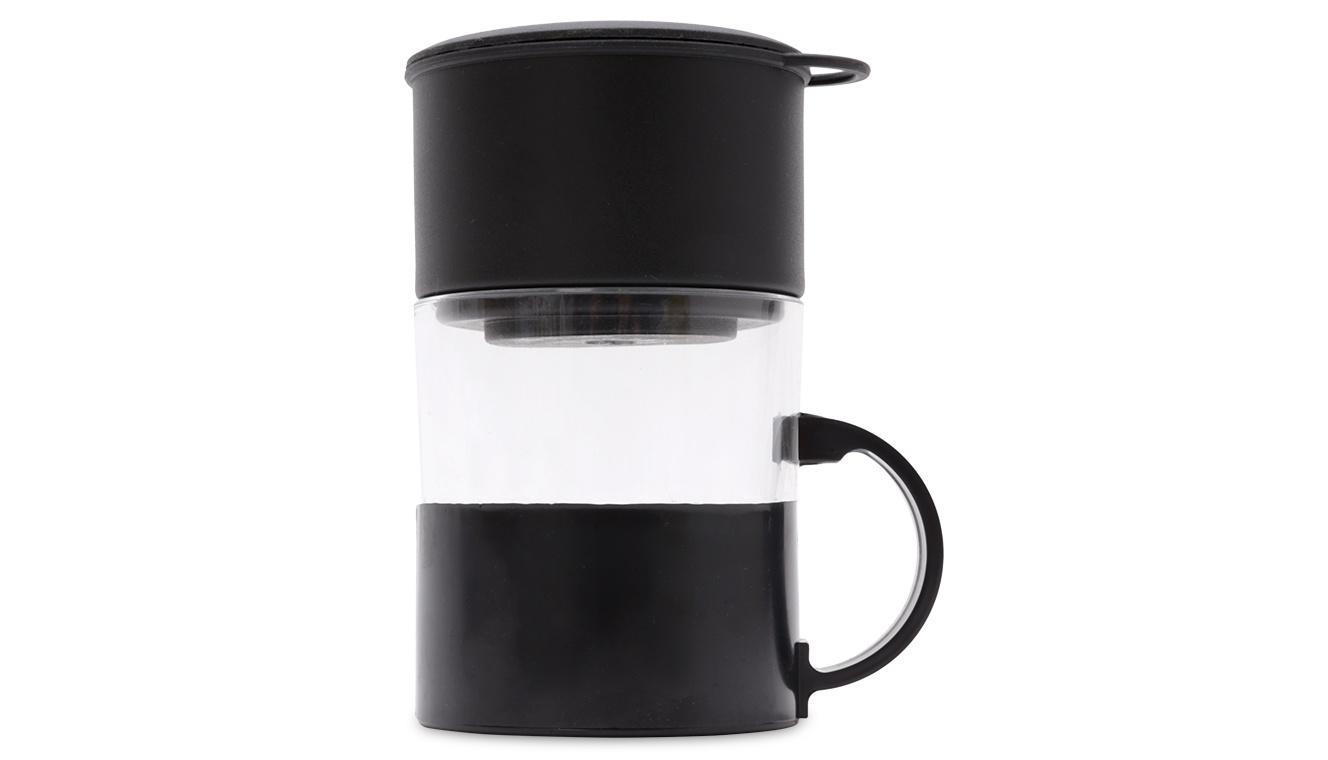 Bình pha cà phê thông minh Tashuan TS-366 4
