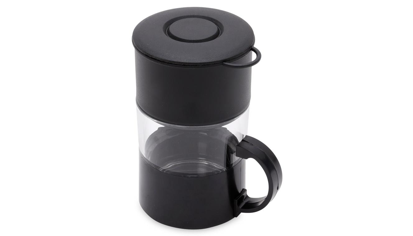 Bình pha cà phê thông minh Tashuan TS-366 5