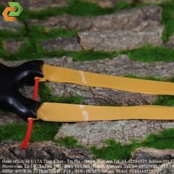 chun thera - band gold buộc sẵn chập đôi