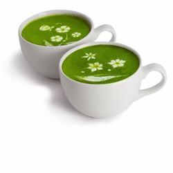 Bột Sữa Trà Xanh Matcha Milk Nhật Bản