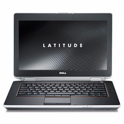 LATITUDE E6420 I5 INTEL HD GRAPHICS 3000