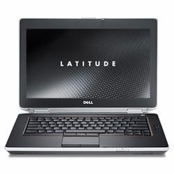 LATITUDE E6420 I5 INTEL HD GRAPHICS 3000